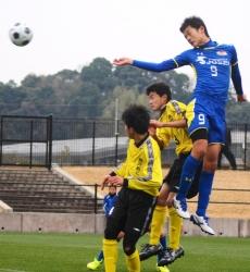160121サッカー02_035