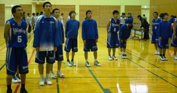 160209中学バスケ02_035