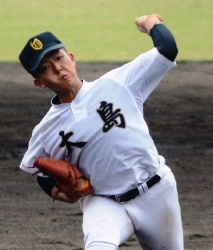 160212大島・渡