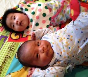 160211純大と沙羽ちゃん_035