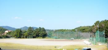 160305野球道02_035