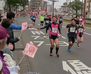 160306鹿児島マラソン09
