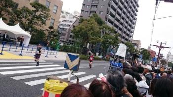 160306鹿児島マラソン12