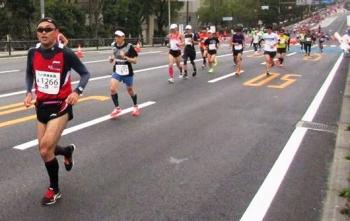 160306鹿児島マラソン13