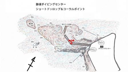 sizuura_suityuumap.jpg