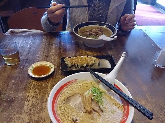 s-11:15昼食