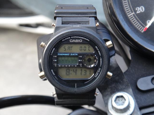 s-8:43気温