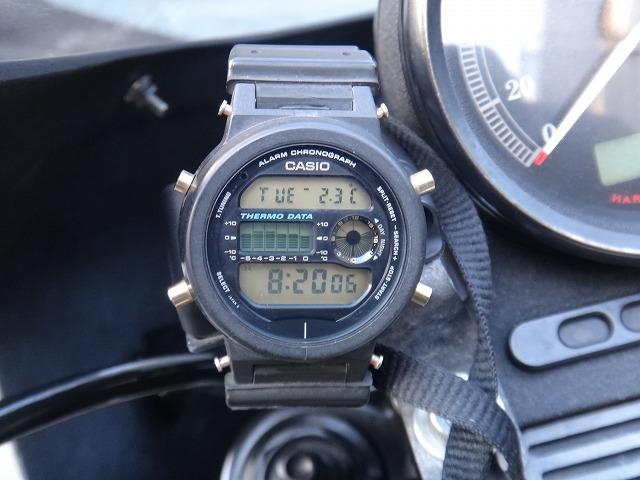 s-8:21気温