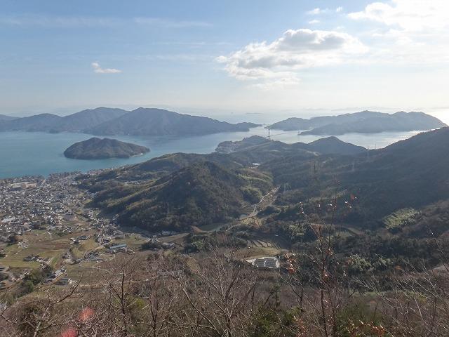 s-13:53野呂山