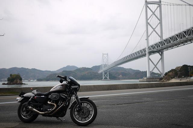 s-11:42因島大橋
