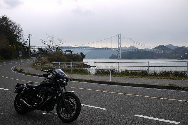 s-11:34因島大橋
