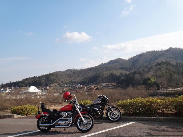 s-13:56白竜湖