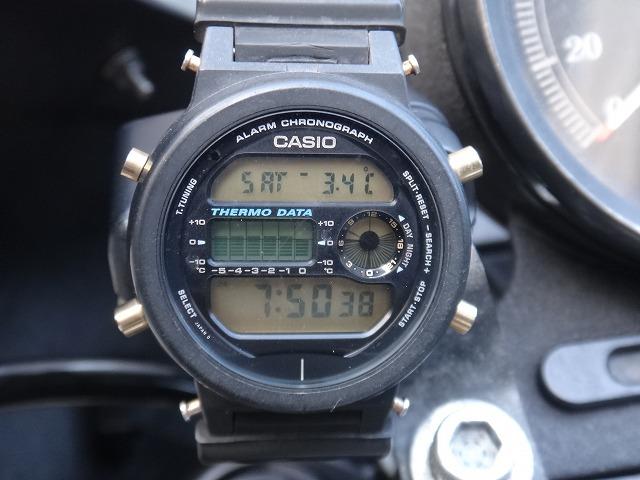 s-7:52朝の気温