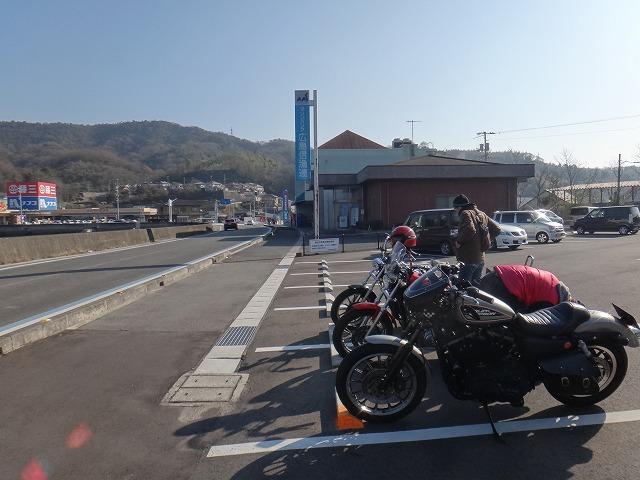 s-10:51江田島