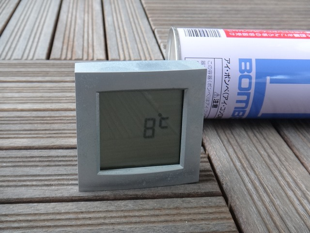 s-12:05気温