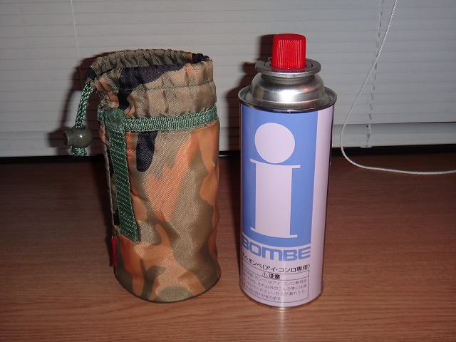 s-7:04ペットボトルカバー