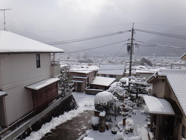 s-11:37積雪