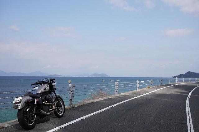 s-12:48大島