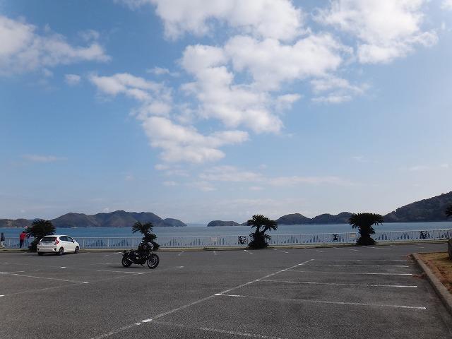 s-12:57陸奥記念公園