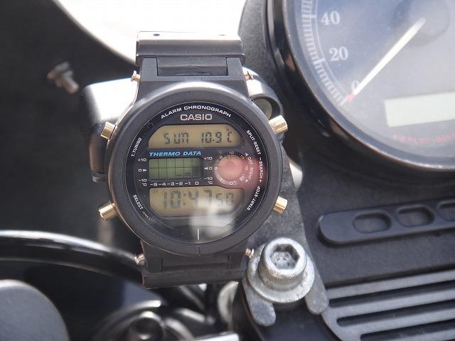 s-10:49気温