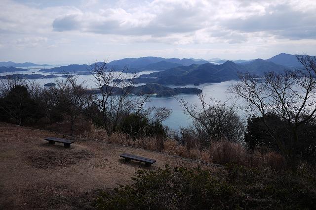 s-11:34筆景山