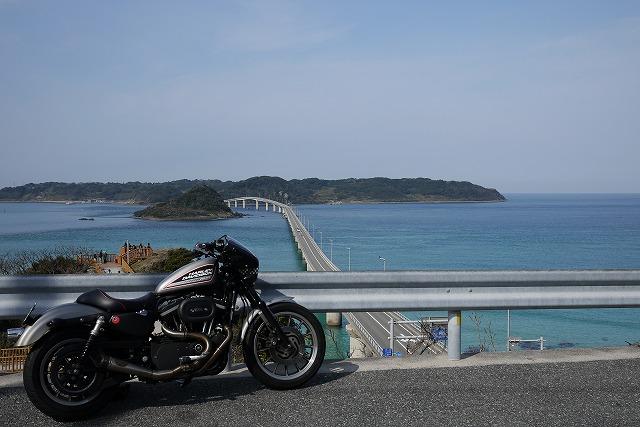s-11:46角島大橋