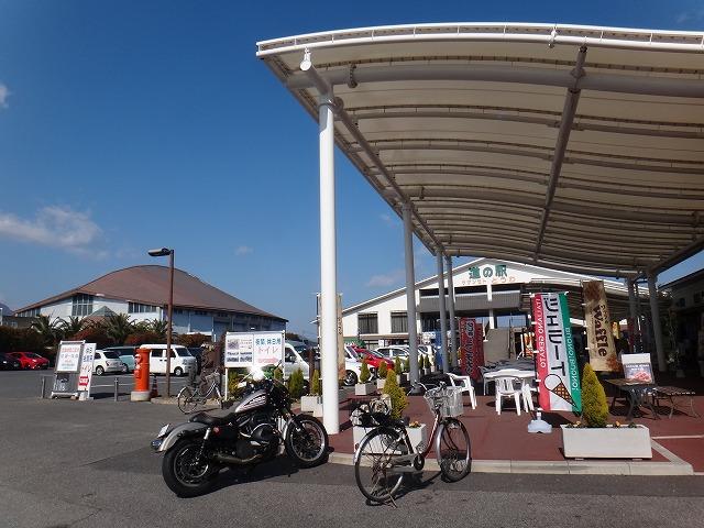 s-10:57東和道の駅