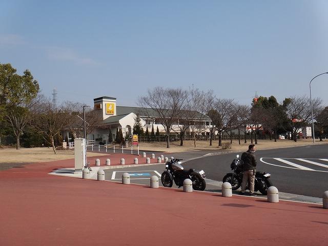 s-14:16宮島SA