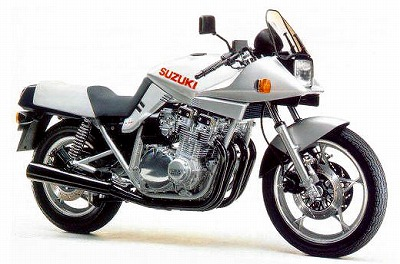 s-GSX1100S.jpg
