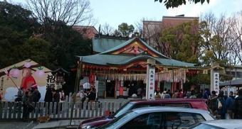 160101-kataya.jpg