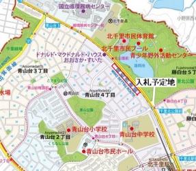 aaakise-map.jpg