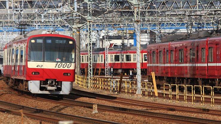 20151101京浜急行金沢検車区4-1a