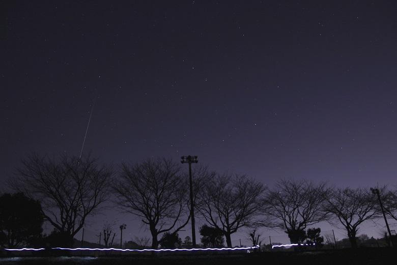 20151220こぐま座流星群-2a