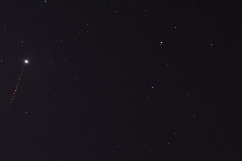 20160103イリジウム衛星-1a
