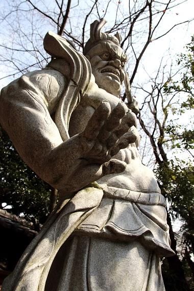 20160305興善寺4-1a
