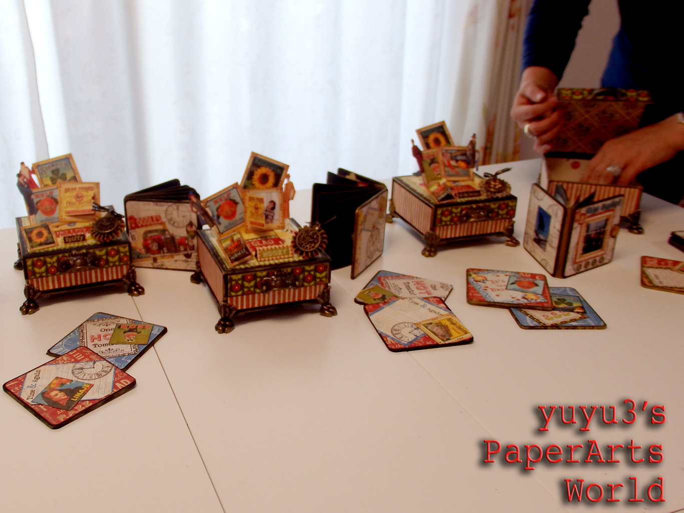 yuyu3class2-14.jpg