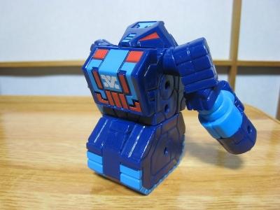roboforce