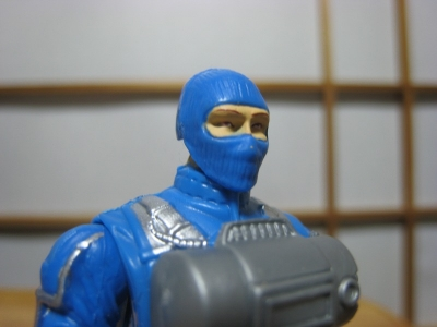 sub viper