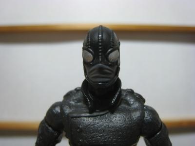 spiderman-noir