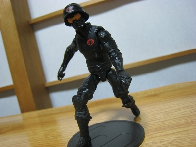 stealthparatrooper