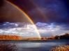 rainbow-nature-arc-hd.jpg