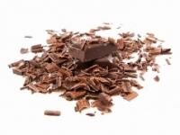 chocolate----3_21265013.jpg