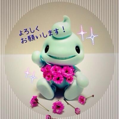 fc2blog_20160215220246cb1.jpg