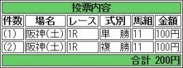 20151212 アイルーロス