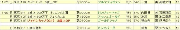 2015y11m25d_230055935.jpg