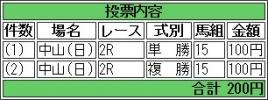 20160110 アイルーロス