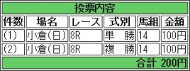 20160228 ファインライナー