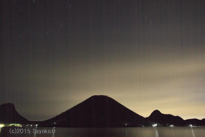 榛名湖 12-19