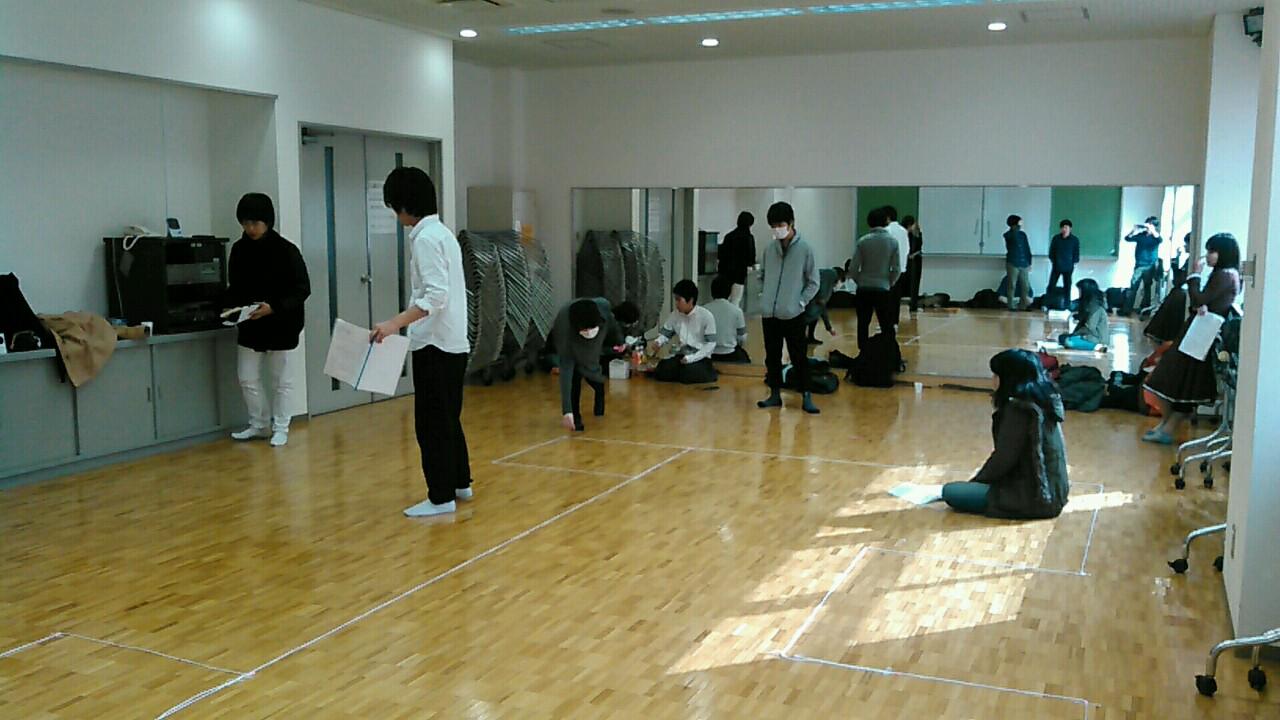 2016.02.03 稽古中1
