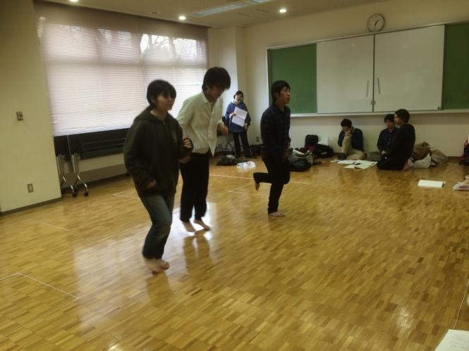 2016.02.03 稽古中2